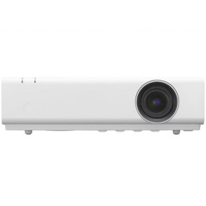 Sony Projector VPL-EX272
