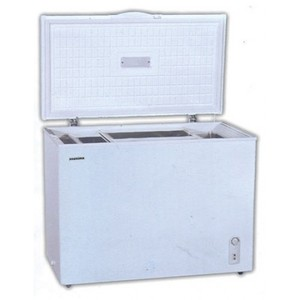 Panatron Single Door Deep Freezer 10Cuft (PCF-155)