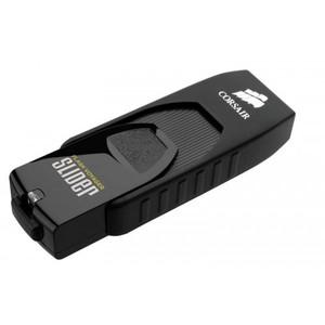 CORSAIR Voyager 8GB USB 3.0 Flash Drive Model CMFSL3