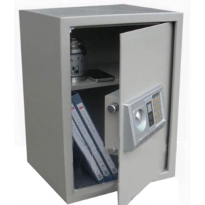 Electronic Digital Safe EG-50