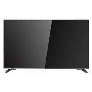 """Haier 42"""" B9000 HD LED TV"""