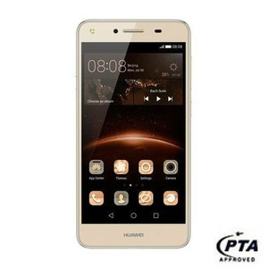Huawei Y5 II (3G Dual Sim) Official Warranty