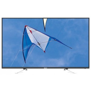 "Orient 24"" FUll HD LED TV"