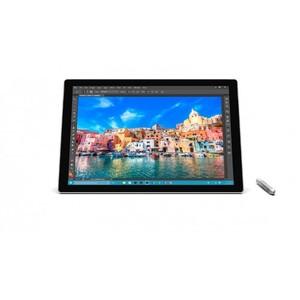 Microsoft Surface Pro 4 Core I7 16GB 256GB HDD