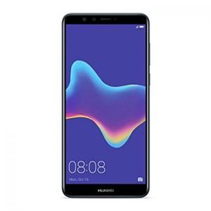 Huawei Y9 2018 3GB, 16GB Dual Sim - Slightly Used (PTA Approved)