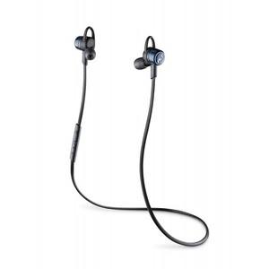 Plantronics BackBeat GO 3 Wireless Headphones