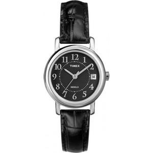 Timex Dress Watch T2N335