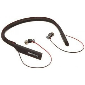 Sennheiser Momentum In-Ear Wireless – M2 IEBT