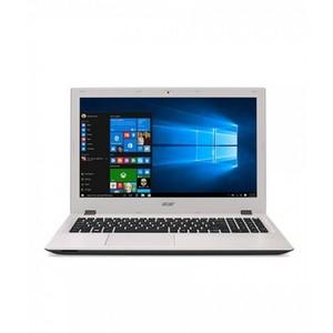 """Acer Aspire E5-574TG-005 (Core i5, 6GB, 1TB, 15.6"""",  2GB NIVIDIA)"""