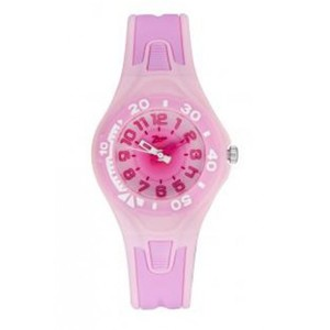 Titan Watch for Kids 1001PP02