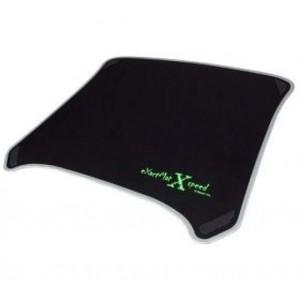 Razer eXactMat Duo Mouse Pad