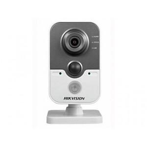 Hik Vision Cube Camera 2MP DS-2CD2420F-IW