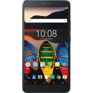 Lenovo TAB 3 7703X Tablet  (7 Inch, 16GB, 4G, Wifi)