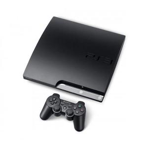 Sony PlayStation 3 250GB