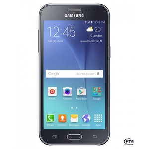 Samsung Galaxy J2 - Official Warranty