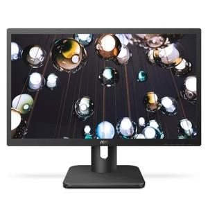 """AOC 20E1H 20"""" HD LED Monitor"""