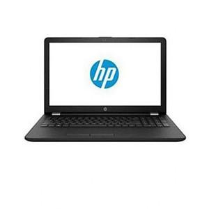 "HP 15-bs095nia Notebook - 15.6"" HD LED Display"