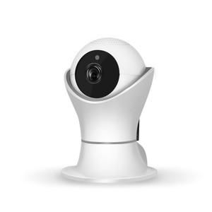 Dagro 360eye s video baby monitor full hd 1080p ptz wireless wifi ip camera
