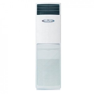 Haier Floor Standing Air Conditioner  HPU-48CJ03