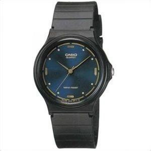 Casio Watch MQ-76-2ALDF