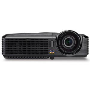 ViewSonic Projector PJD6243 (Card Warranty)