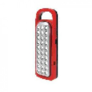 Sogo Monterey Rechargeable Light JPN-68
