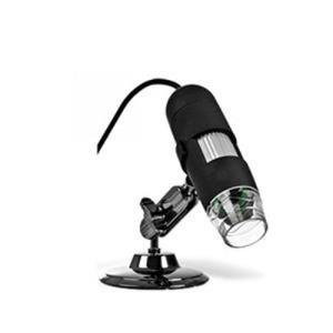 USB Digital Microscope DMS500X