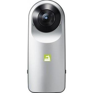 LG 360 CAM for LG G5