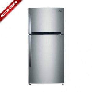 LG Refrigerator GRM782GSH
