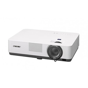 Sony VPL DX240 LCD Projector