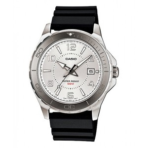 Casio Men's Watch MTD-1074-7AVDF