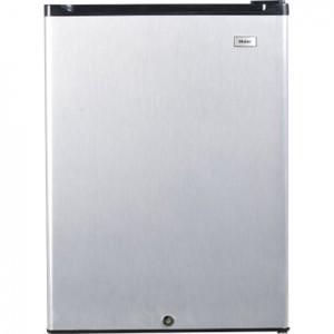 Haier Refrigerator HR-126BL Single Door
