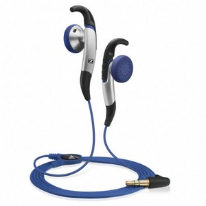 Sennheiser MX 685 Sports In ear Headphones
