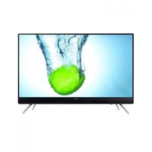 Samsung 32 Inches k4000 Joy Series HD Ready TV 1366 x 768