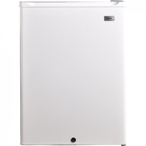 Haier Refrigerator HR-136BL Single Door