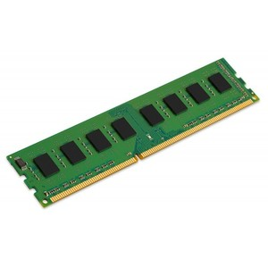 Kingston RAM 8GB/1600 LV DDR3 For Dell Optiplex 3040