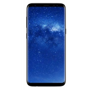 Samsung Galaxy Note 8 - Coming Soon