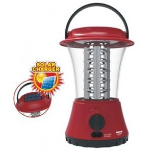 Sogo Rechargeable Light JPN-101