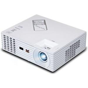 ViewSonic PJD5234L  Projector