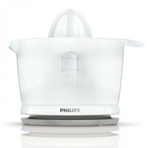 Philips Citrus Juicer (HR2738/00)