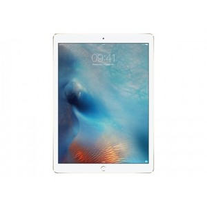 "Apple 12.9"" iPad Pro (128GB, Sim)"
