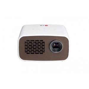LG Mini Beam Projector PH300