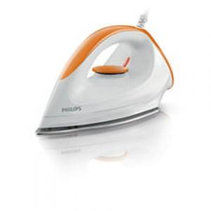 Philips Dry Iron GC150