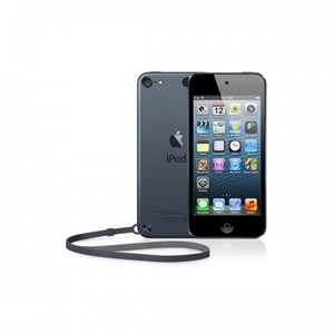 Apple iPod 5 32GB