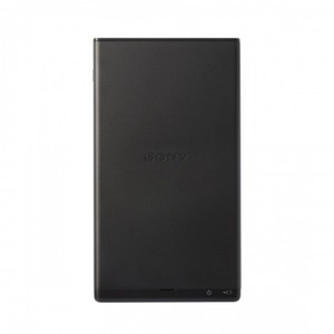 Sony Mobile Projector (MP-CD1)