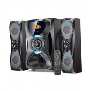 Audionic RAINBOW-30 Wireless Speaker