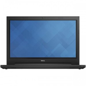 Dell Inspiron 15-3542 Notebook