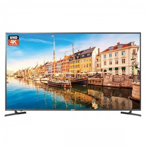 "Orient 55"" 4k UHD Smart LED TV (UHD-55M8010)"