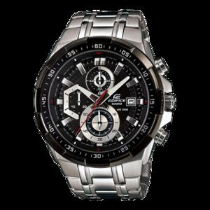 Casio Edifice EFR-539D-1AVUDF Watch
