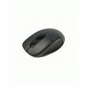 A4TECH Wireless Mouse - G3-630N - Black